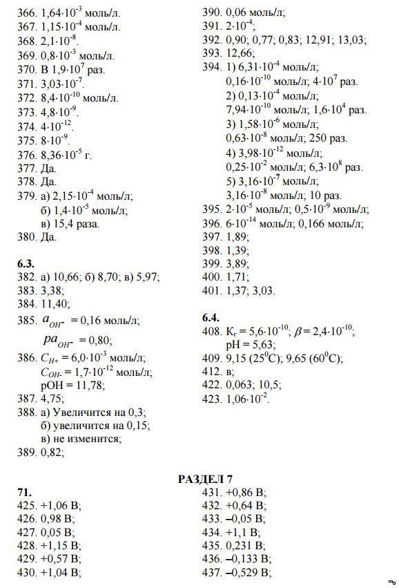 В приведенной схеме ph3 o2